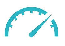 acelerador.jpeg