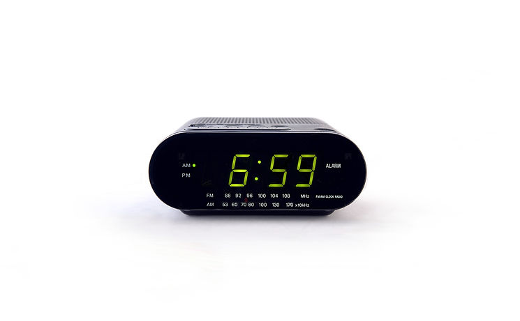 7AM Digital Clock.jpg