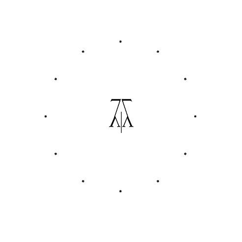 7am Logo 3.jpg