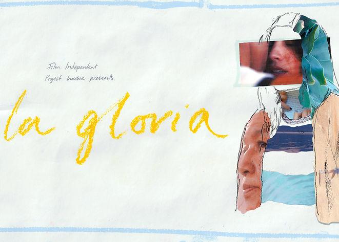 LaGloria Horiz.jpg