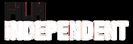 FIND logo.png