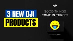 YOU should NOT wait for DJI Mini 3 😱
