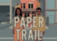 Paper Trail final.jpeg