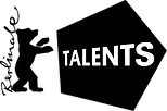 berlinale-talents-logo-sw.png