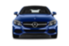 Download-Mercedes-Benz-PNG-File.png