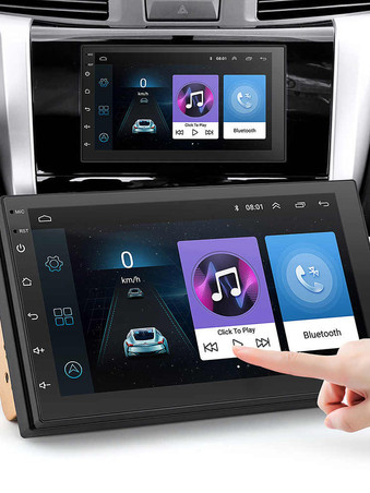 2-Din-Android-gps-Bluetooth-2din.jpg_q50