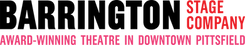 Barrington Stage Compnay Logo.png