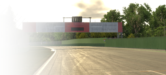 Imola_LateAfternoon.png