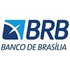 logo-brb-8a.png