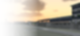Sebring_Sunset.png
