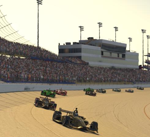 2020-T2 IndyCar grid Iowa.png