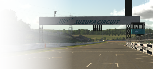 Suzuka_Morning.png