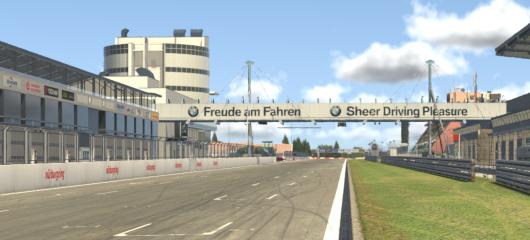 Nurburgring_Afternoon.png