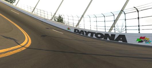 Daytona_LateAfternoon.png