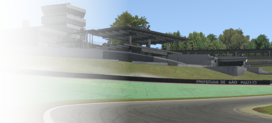 Interlagos_Afternoon.png