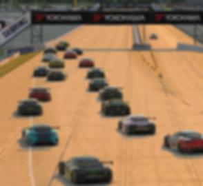 2020-T2 Turismo GT3 largada Sebring.png