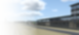 Sebring_Afternoon.png