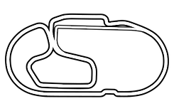 charlotte-roval-330.png