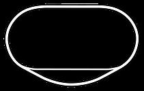 kansas-214.png