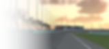 Homestead_Sunset.png