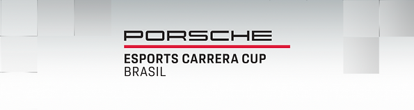 cabecalho_carreracup-768x204.png