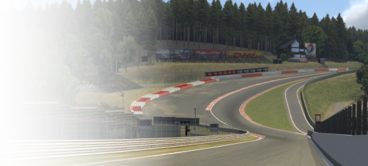 SpaFrancorchamps_Afternoon.png