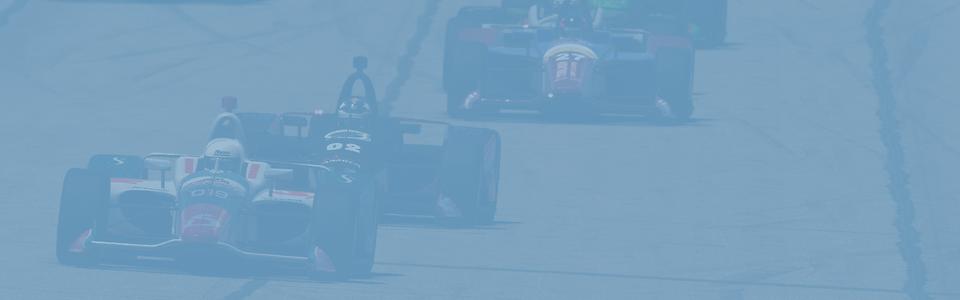 2020-T2 IndyCar banner2.png