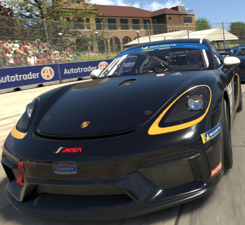 2020-T2 Porsche GT4 banner 2.png