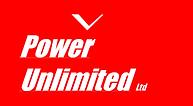Power unl.ltd.png