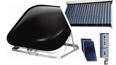 Solari termici.jpg