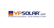 VP Solar logo.png