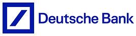 Color-Deutsche-Bank-Logo.jpg
