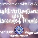 4 ascended master AD (1).PNG