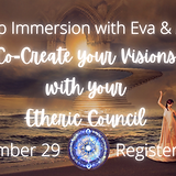 co create your visions with your etheric council.PNG