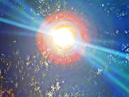 Krystal Sun frequencies