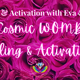 Cosmic Womb Healing & Activation.PNG