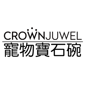 CrownJuwel