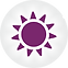 icon_sun_150px.png