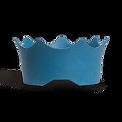 crownjuwel_blue_side_400px.png