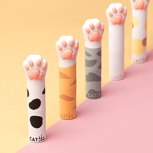 貓掌護唇膏情境圖-1000x1000-2.jpg