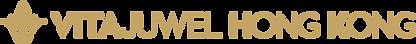 vitajuwel hk logo 2018_quer_gold.png