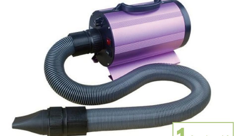 CP-160 寵物吹風機