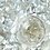 Thumbnail: ViA Diamonds