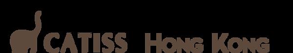 logo_hong Kong.png
