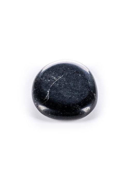 Inu! zodiac crystals - Scorpio | Obsidian