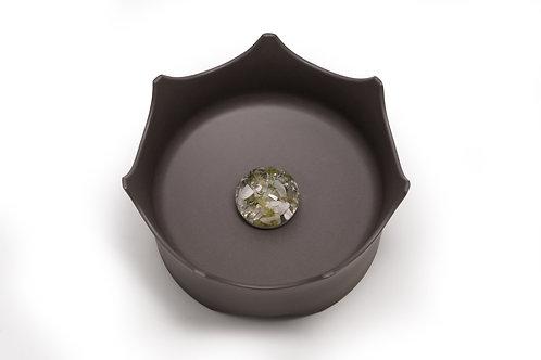 CrownJuwel-Slate Grey