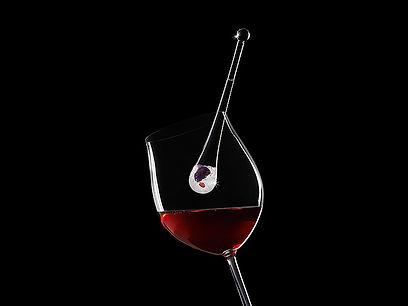 droplet_phiolino_wine_800px.jpg