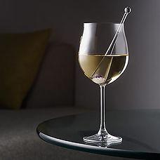 droplet_white_wine_400px.jpg