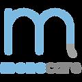 Monocare logo