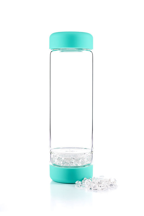 INU! BOTTLE | Ocean Blue